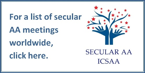 Secular Meetings Worldwide